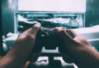 A new study has found teenagers who play lots of video games might be more sexist! Photo: Glenn Carstens-Peters, Unsplash