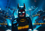 A scene from The Lego Batman Movie. Image: supplied