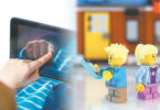 Lego Life - Australians can now be part of Lego Life, a social media app designed for kids as young as five.
