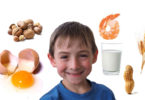 Kids overseas are being bullied because of their food allergies and researcherssay it is happening in Australia, too.