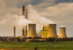 The combined poweroutput of the brown coal-firedLoy Yang A and Loy Yang B powerstations in Victoria is the biggestsingle electricity source inAustralia. Photo: MD Yusuf HabibSatil/Flickr